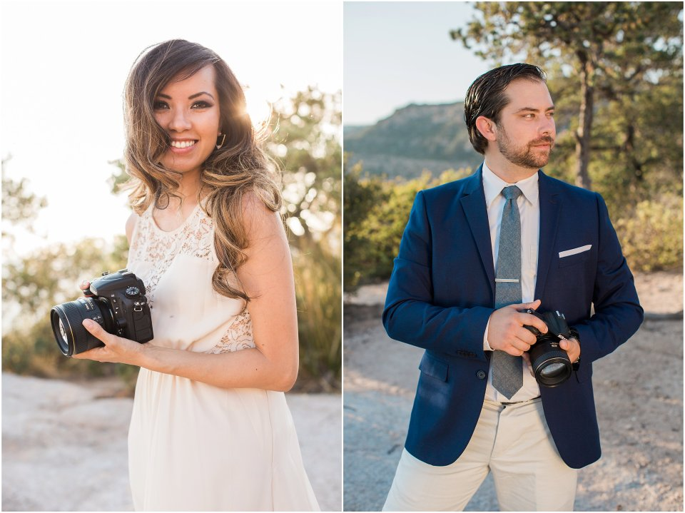 mountain_top_couple's_session_white_lace_dresss_Blue_suit_01