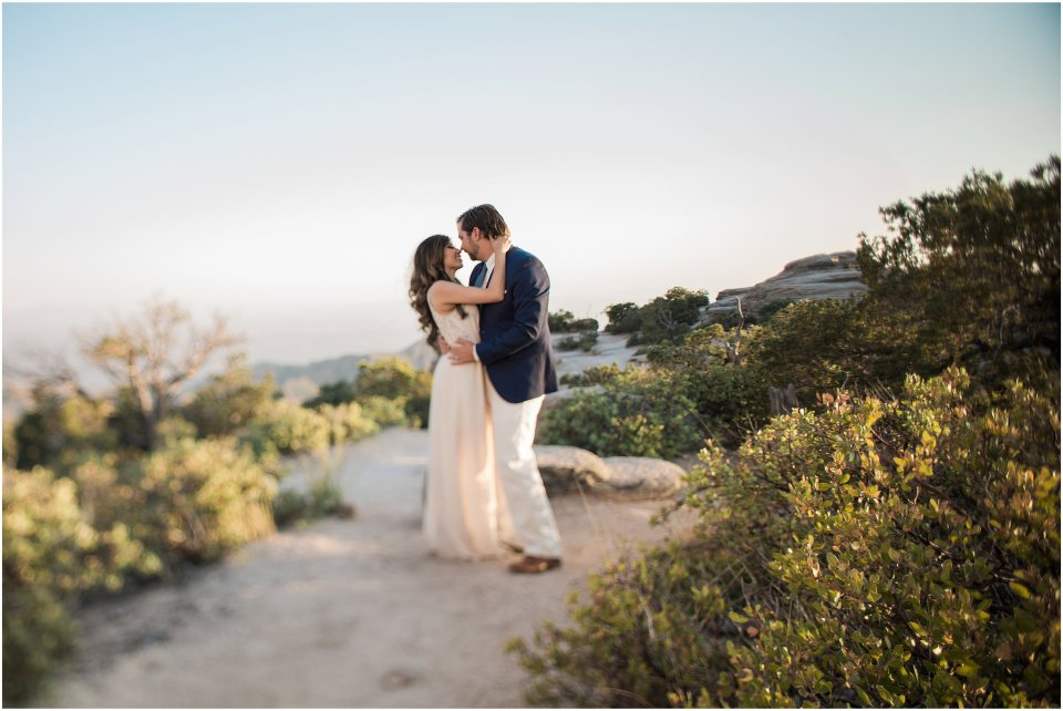 mountain_top_couple's_session_white_lace_dresss_Blue_suit_04