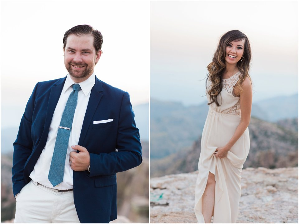 mountain_top_couple's_session_white_lace_dresss_Blue_suit_21