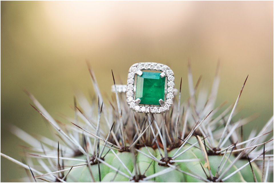 Country_Club_Kate_Spade_Dress_La_Paloma_Elegant_Engagement_Jewel_Tones_09