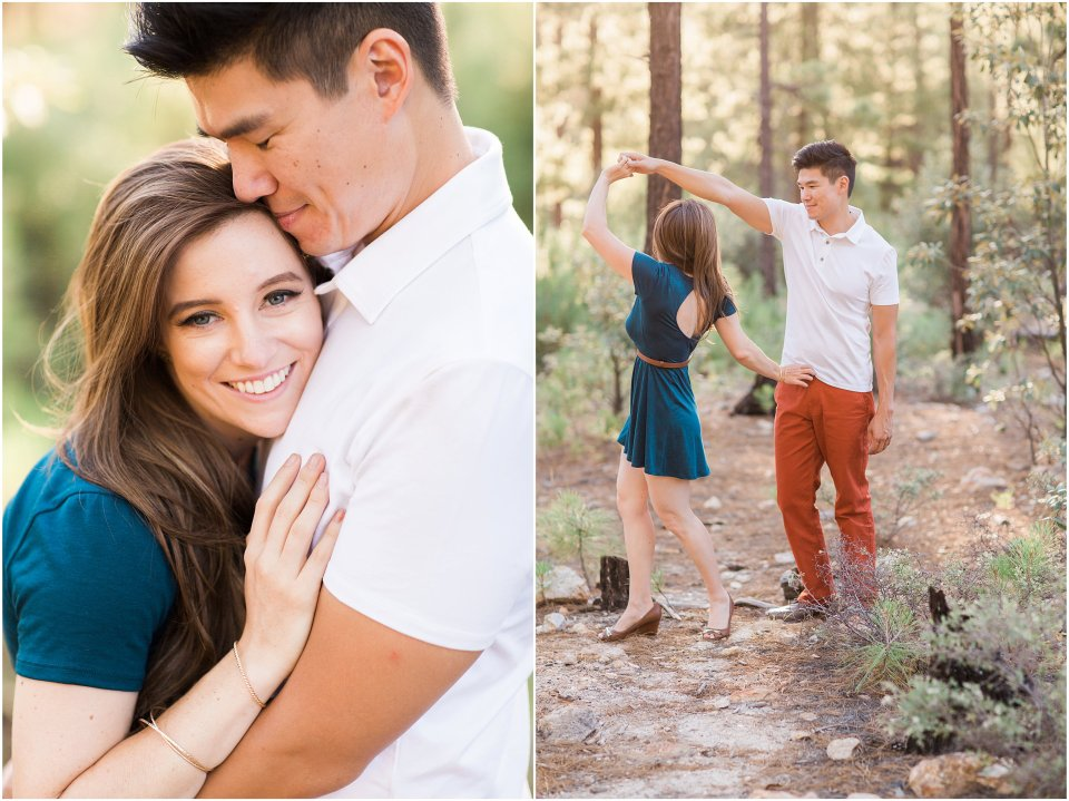 Mountian_Engagement_Forever21_Style_Intimate_teal&rust_Classic_23