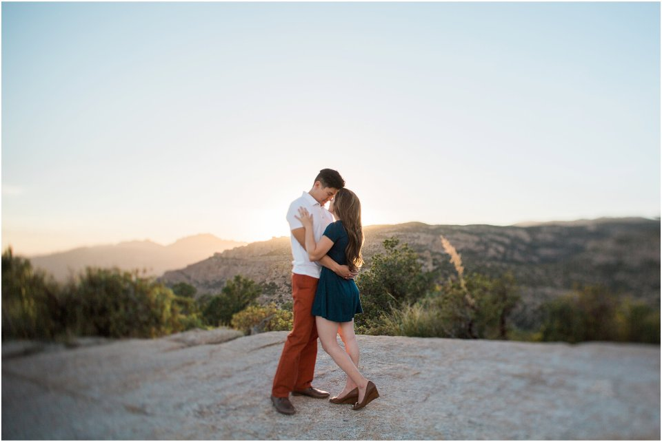 Mountian_Engagement_Forever21_Style_Intimate_teal&rust_Classic_32