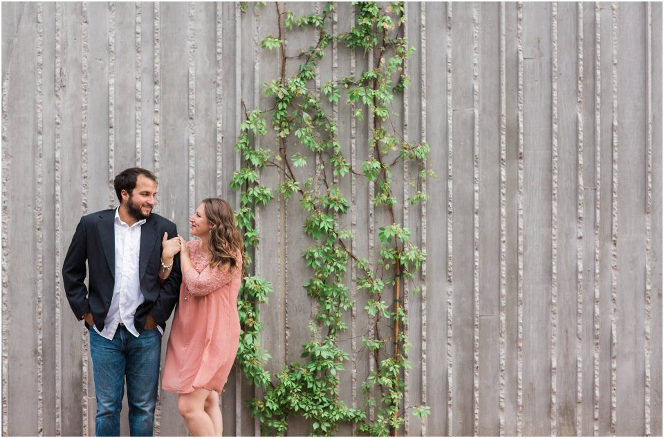 Scottsdale_Engagement_Downtown_Urban_Pink_Dress_Suit_03