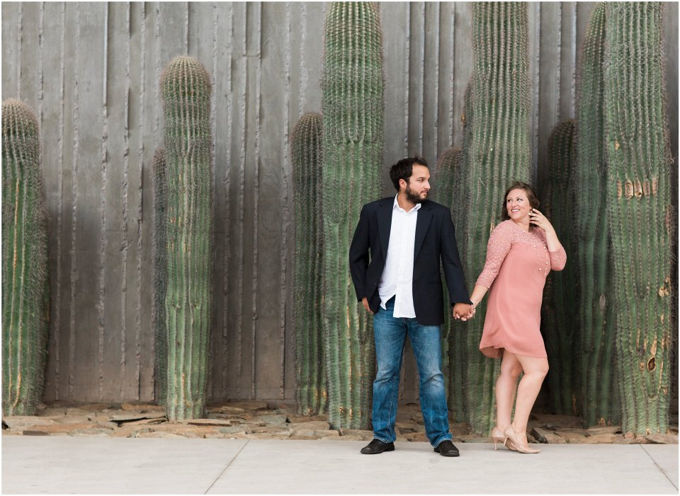 Scottsdale_Engagement_Downtown_Urban_Pink_Dress_Suit_05