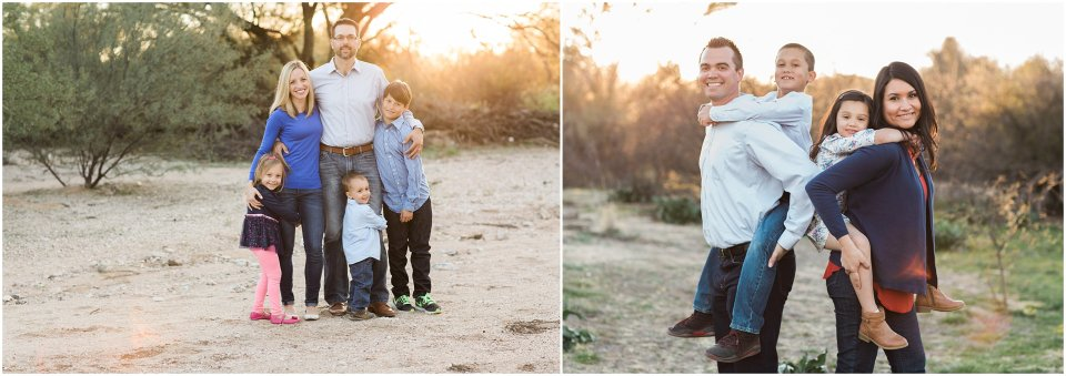 Tucson_Family_Fall_Sessions05