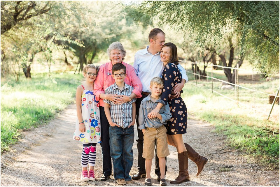 Tucson_Family_Fall_Sessions17