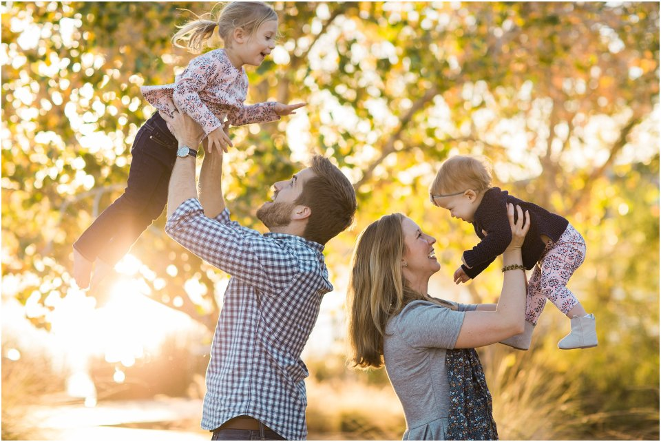 Tucson_Family_Fall_Sessions18