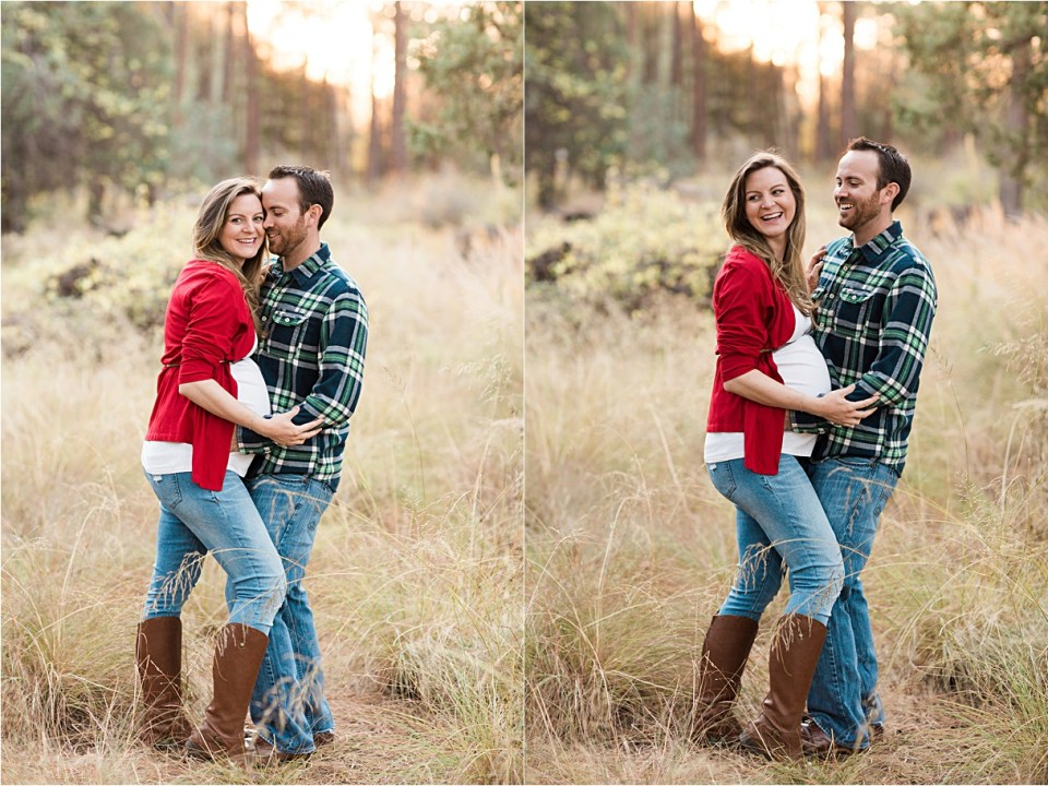maternity_mount-lemmon_plaid-shirt_red-sweater_13