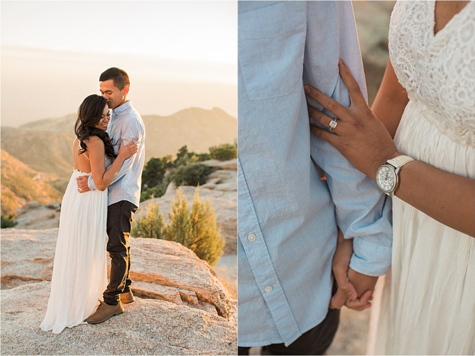 mountain_engagement_blushwhite_032