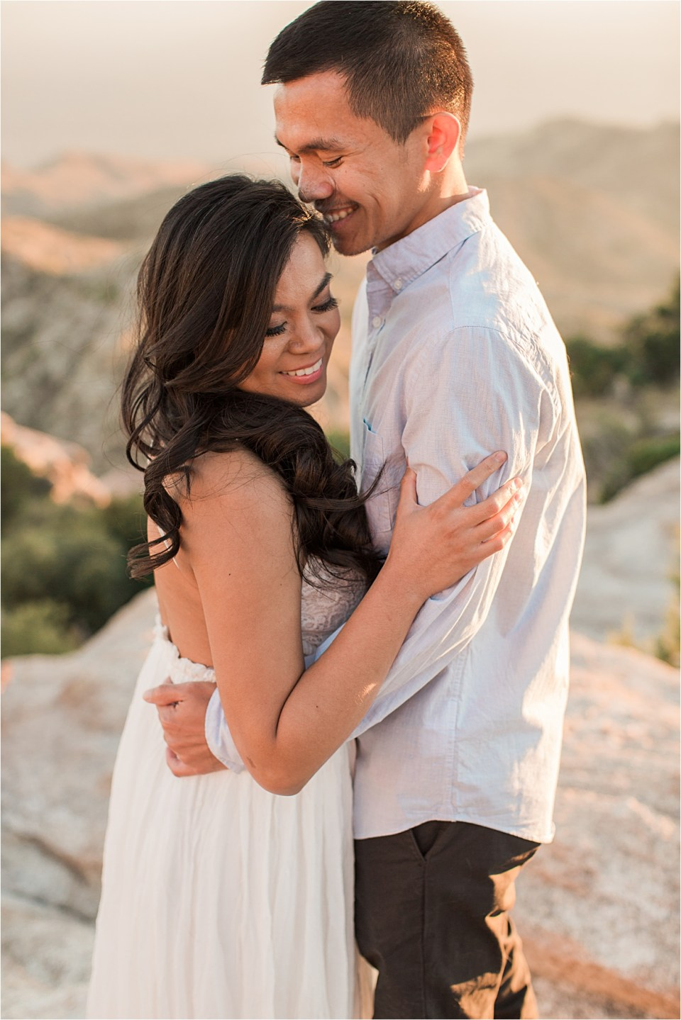 mountain_engagement_blushwhite_035