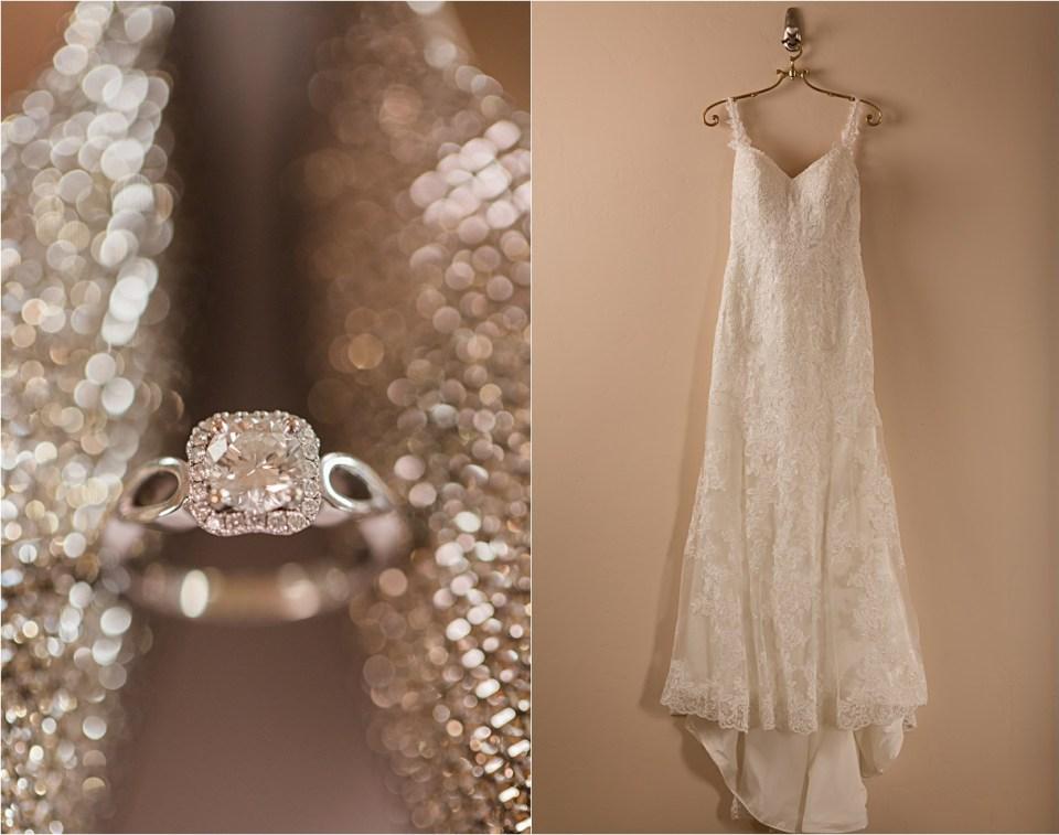 Stella York Dress from Essence of Australia in Tucson, Arizona.