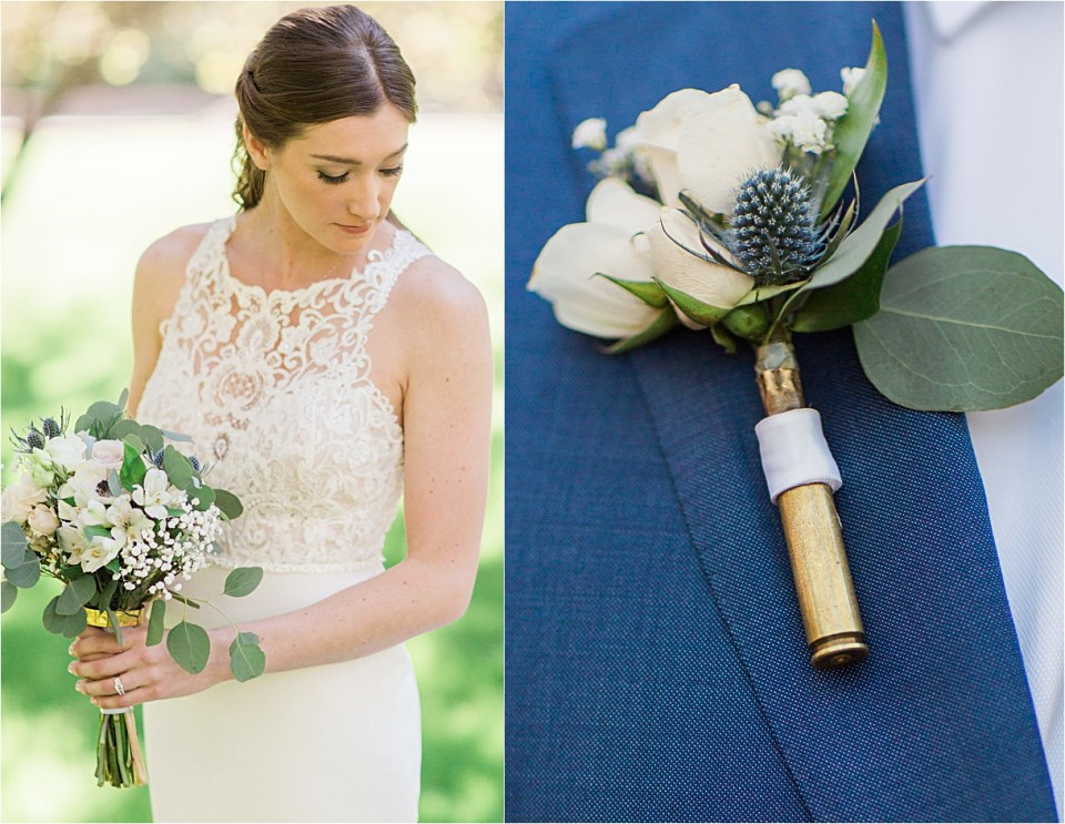 Windmill Winery Wedding with Amber Lea Photography