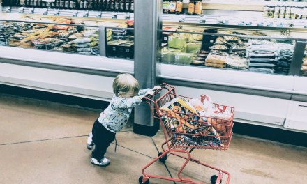 How to Save 40% on Groceries Without Coupons