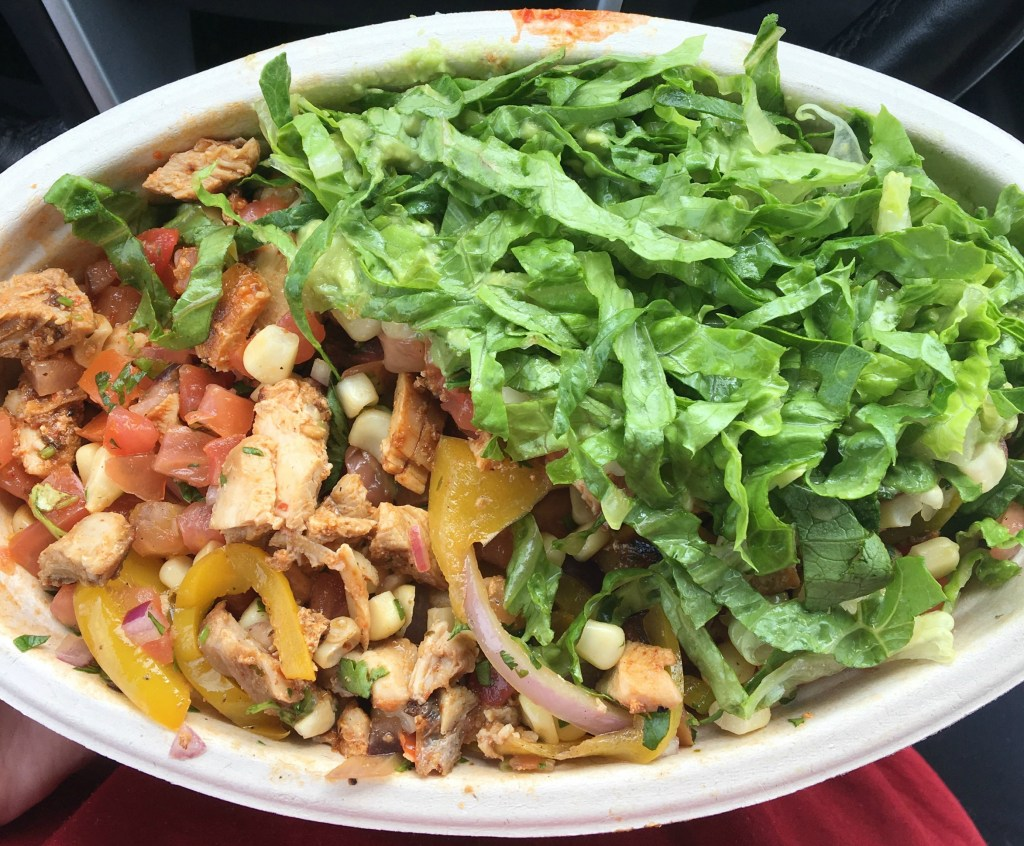 healthy, lifestyle, healthy eating, restaurants, healthy lifestyle