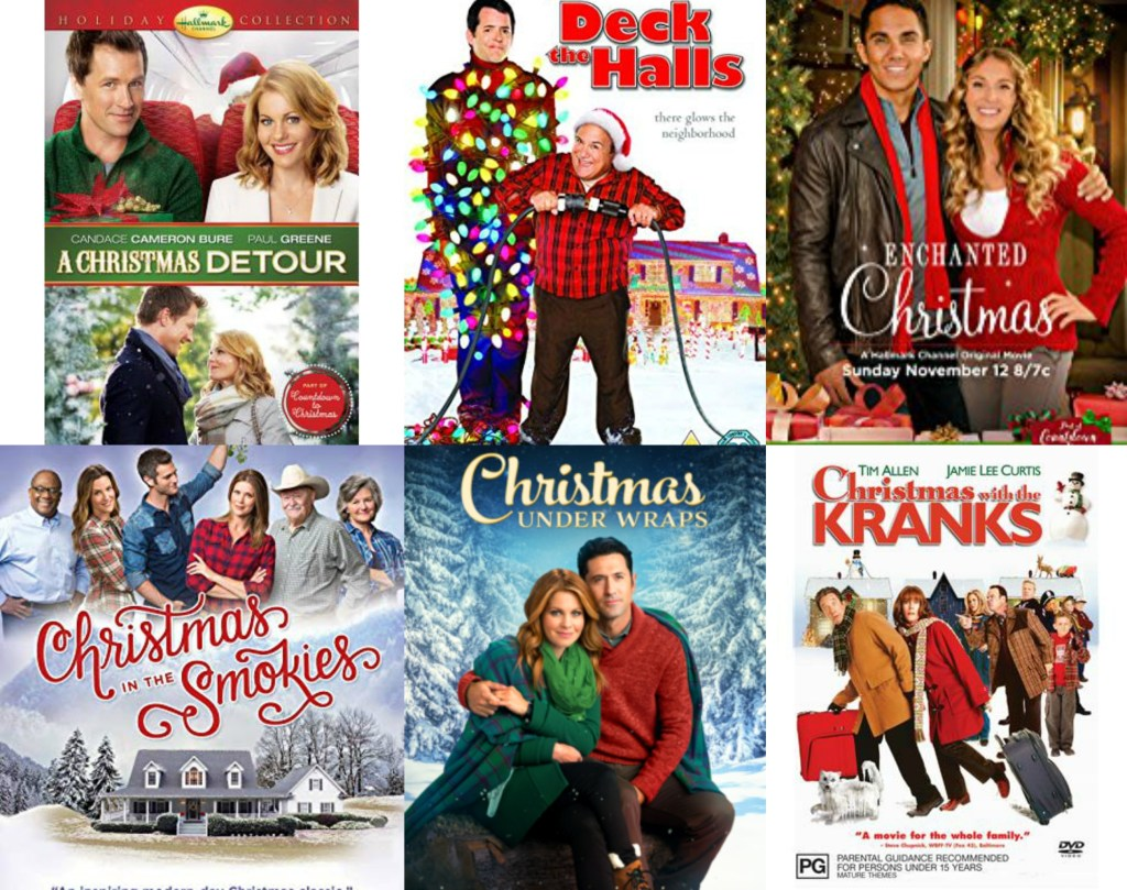 holiday, holidays, lifestyle, healthy living, movies
