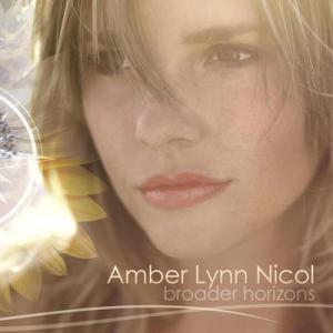 Amber Lynn Nicol Broader Horizons