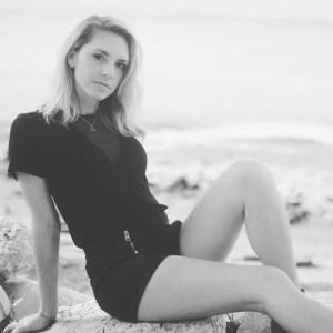 Amber Lynn Nicol