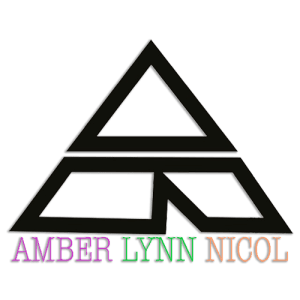 Amber Nicol