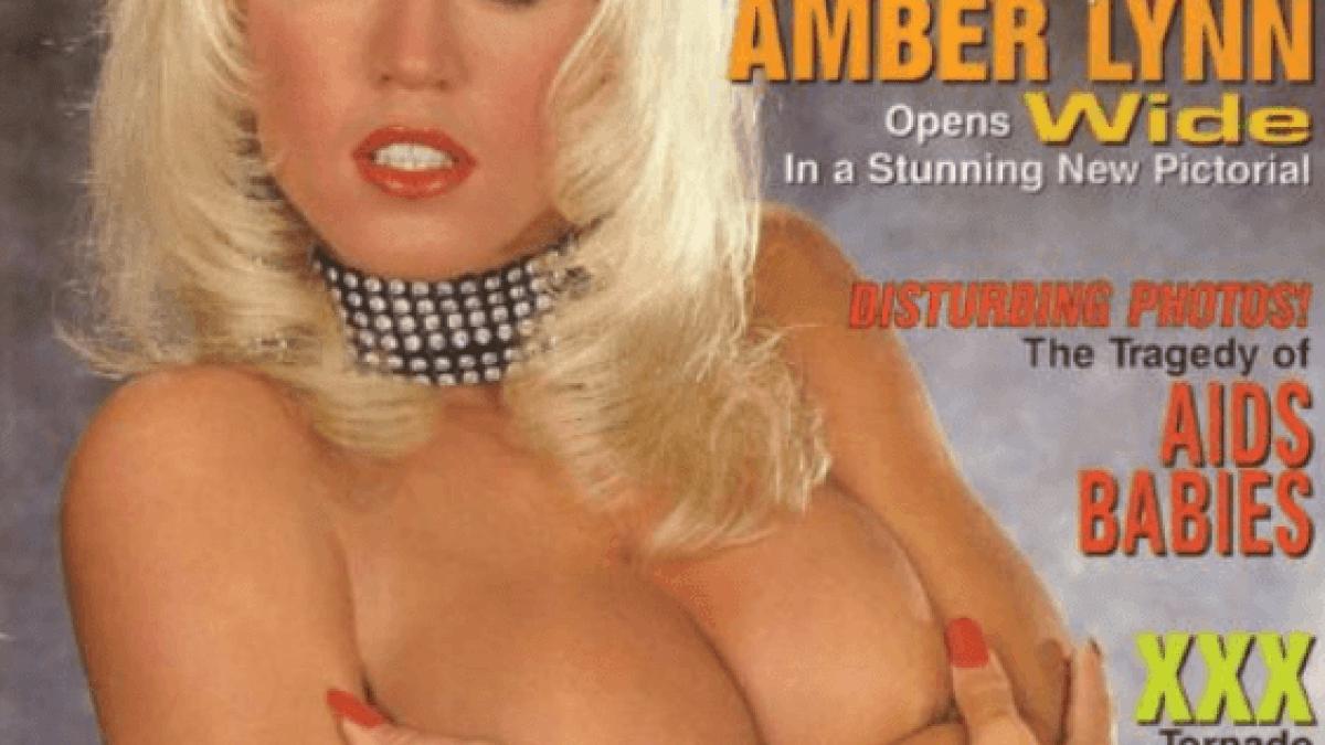 """Amber Lynn Porn Clips netflix's """"the kominsky method"""" features an amber lynn cameo"""