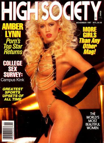 AL Amber Lynn Set 38 Misc (54)