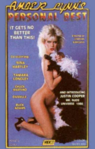 Al Amber Lynn Set 4 Box Covers (11)