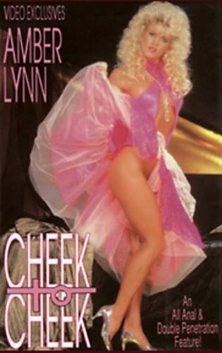 Al Amber Lynn Set 4 Box Covers (19)