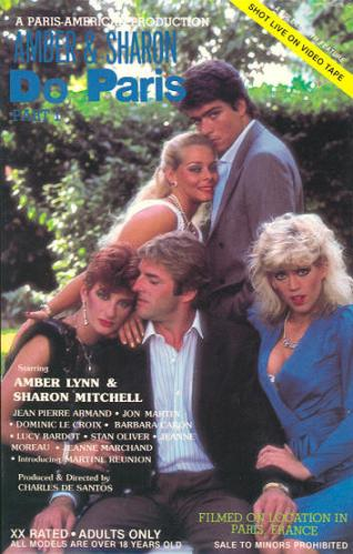 Al Amber Lynn Set 4 Box Covers (3)