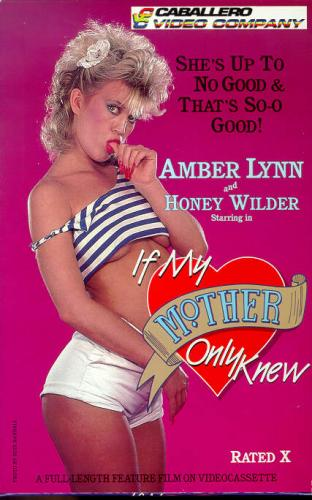 Al Amber Lynn Set 4 Box Covers (53)