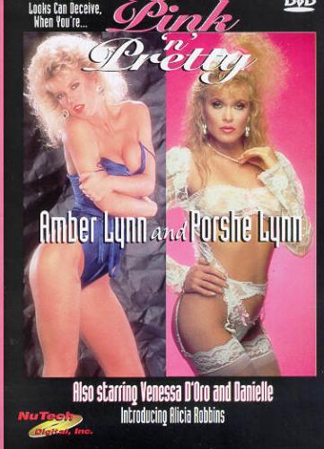 Al Amber Lynn Set 4 Box Covers (73)