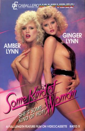 Al Amber Lynn Set 4 Box Covers (79)
