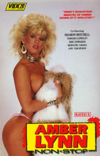 Al Amber Lynn Set 4 Box Covers (9)