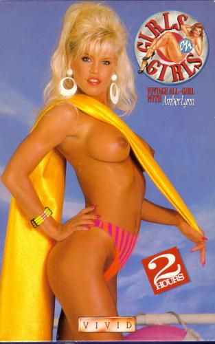 Al Amber Lynn Set 4 Box Covers (90)