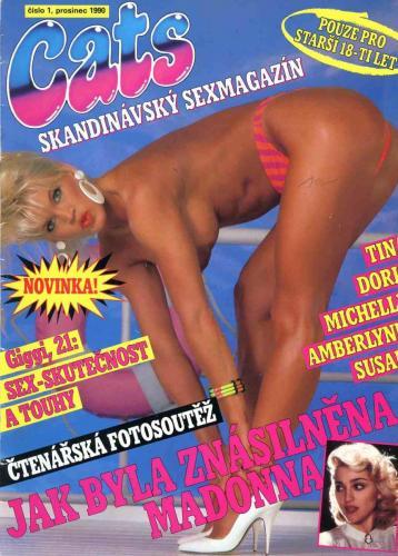 amber-lynn-magazine-cover2