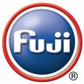 Fuji - rod components