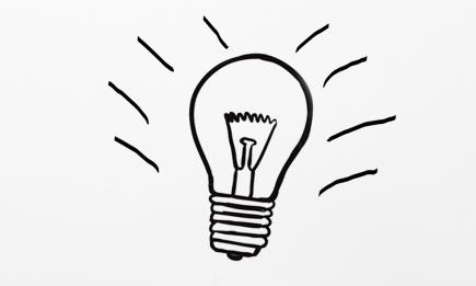 Auto Light Bulb Auto Bulb Guide Wiring Diagram ~ Odicis