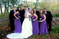 wedding 439
