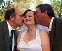 wedding 533