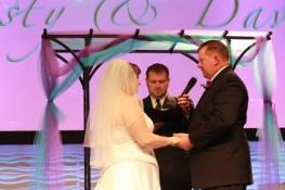 wedding 697