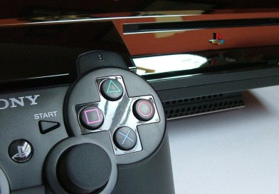 Goodbye PlayStation 3: 9 Years of Goodness