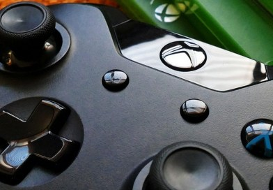 Opinion Piece: Do You Buy or Rent Your Games?