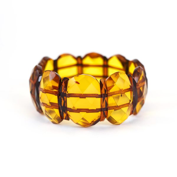 amber-bracelet-faceted-4