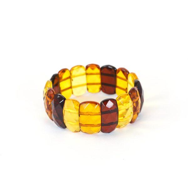 amber-bracelet-faceted-mix-1