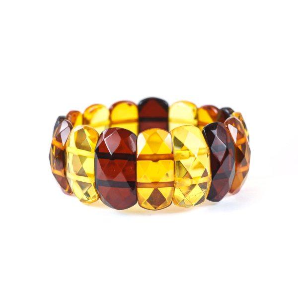 amber-bracelet-faceted-mix-3
