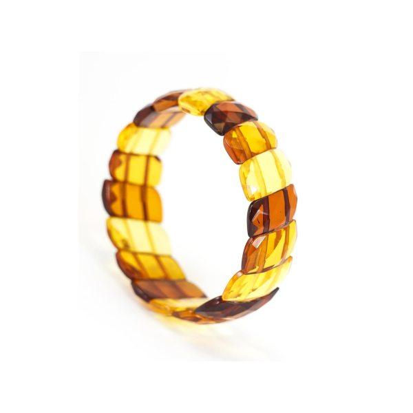 amber-bracelet-twisted-3