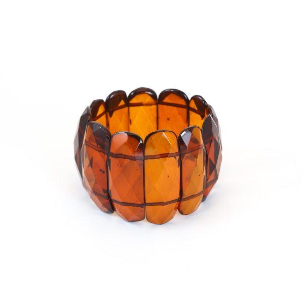 wide-cherry-amber-bracelet-umbrella2