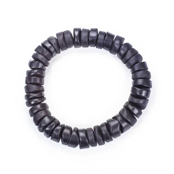 amber-bracelet-cherry-pieces-1