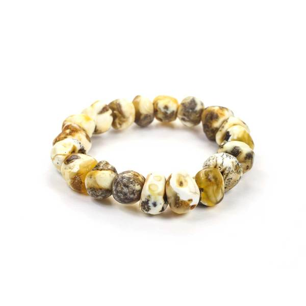 amber-bracelet-fiore-minimal-polish