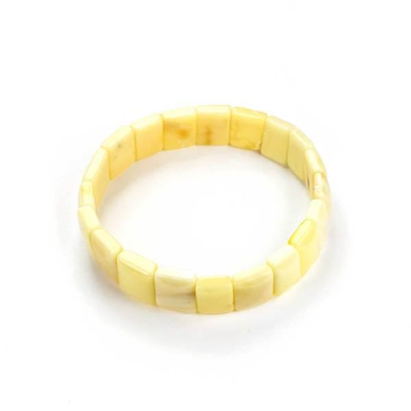 amber-bracelet-yellow-amber-1