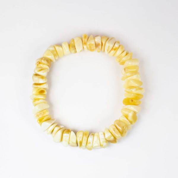 amber-bracelet-yellow-small-pieces-1