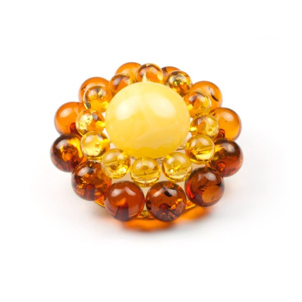 amber-brooch-with-silver-flower